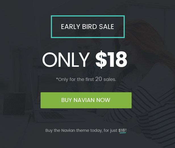 Navian On Sale