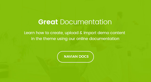 Navian Documentation