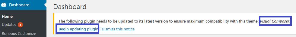 update-plugin-1